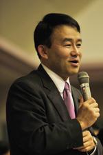 http://iryokoso-chiba.org/images/no3/shinpo3_sh_yatagawa.jpg
